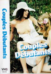 Couple débutant cherche couple initié Erotik Film izle
