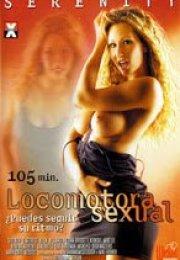 Las verdaderas aventuras sexuales de la familia Maddams Erotik Film izle