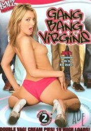 Gang Bang Virgins Erotik Sinema izle