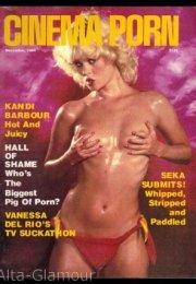 Cherry Busters (1985) Erotik izle
