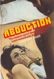 Abduction (1975) +18 izle