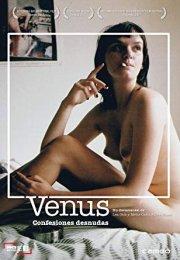Sexual Curiosity +18 Film izle