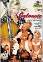 Celos, cuernos con la sirvienta Erotik Film izle