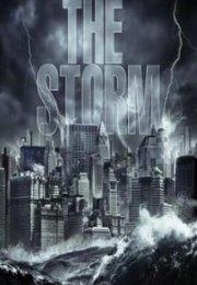 Fırtına – The Storm Filmi Full izle