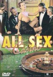 Mario Salieri: Casino Erotik Film izle