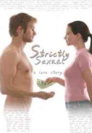 Açıkça Sex +18 Film izle