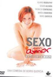 Aşkla sex sexo con amor erotik film izle