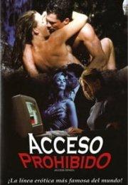 Access Denied 1996 izle