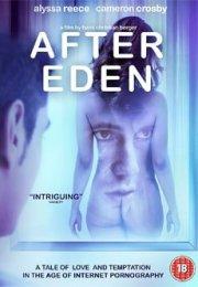 After Eden izle