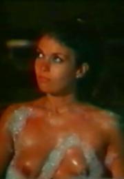 Anatomie d'un meurtre erotik film izle