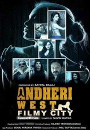 Andheri West izle