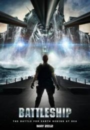 Battleship – Savaş Gemisi Türkçe Dublaj izle