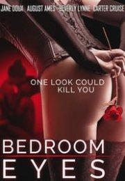 Bedroom Eyes 2017 izle