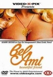Bel Ami +18 erotik sinema izle