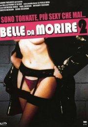 Belle da morire 2 Erotik Film izle