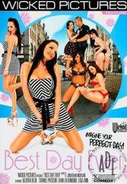 Best Day Ever Erotik Film izle