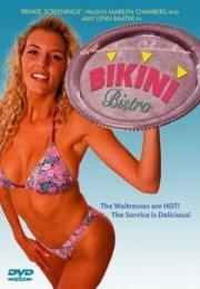 Bikini Bistro izle
