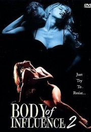 Body of Influence 2 Erotik Film izle