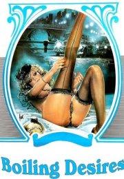 Boiling Desires Erotik Film izle