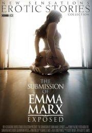 Room 65 (2013) Erotik Film izle