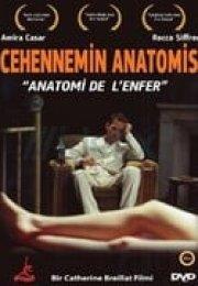 Cehennemin Anatomisi