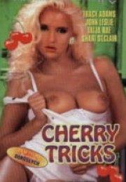 Cherry Tricks (1985) Erotik Film izle
