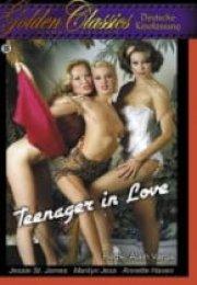 Crazy Girls Erotik Film izle