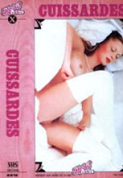 Cuissardes (1978) izle