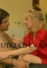 yerli erotik filmler izle