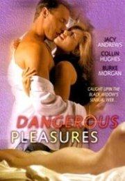 Dangerous Pleasures Erotik izle
