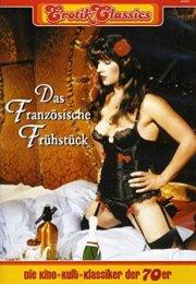 Das französische Frühstück Erotik Film izle