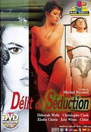 Delit De Seduction Erotik Film izle