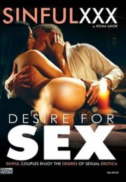 Desire For Sex Erotik Film izle