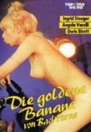 Die goldene Banane von Bad Erotik Film izle