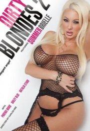 Dirty Blondes 2 Erotik izle