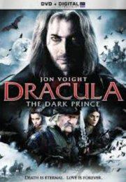 Dracula Karanlıklar Prensi 2013 izle