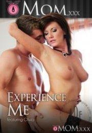 Experience Me Erotik Film izle