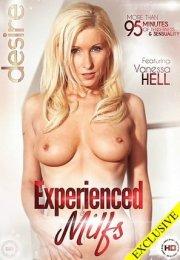 Experienced Milfs Erotik Film izle