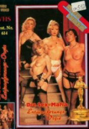 Flying Acquaintances Erotik Film izle