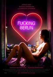 Fucking Berlin izle