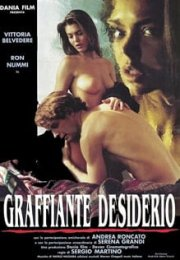 Graffiante Desiderio 1993 izle