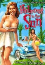Hideout in the Sun Erotik Film izle