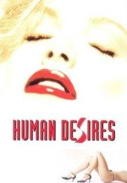 Human Desires Erotik Film izle