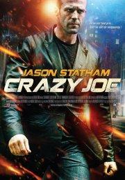 Çılgın Joe – Redemption Türkçe Dublaj izle