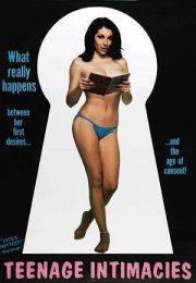Intimate Teenager Erotik Film izle