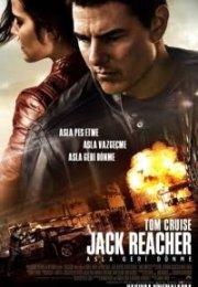 Jack Reacher 2 2016 Türkçe Altyazılı izle