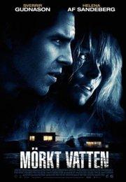 Karanlık Su Türkçe Dublaj – Mörkt Vatten 2012 izle