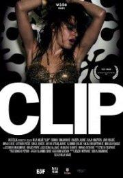Klip 2012 izle