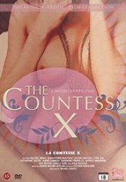La comtesse Ixe Erotik Film izle