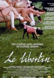 Le Libertin 2000 izle
